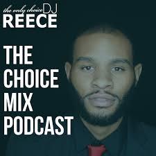 The Choice Mix