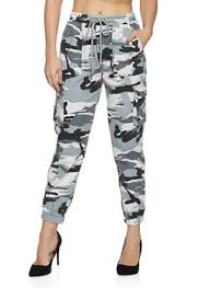 Cheap <b>Womens Camouflage</b> Clothing | Everyday Low Prices ...