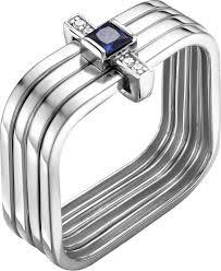 <b>Кольца</b> Opk <b>Jewelry</b> в Казани. Лучшие цены. Купить в каталоге ...