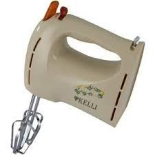 <b>Миксер Kelli KL-5039</b> (6920691350397) – цены и скидки