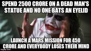 Top 20: The Most Upvoted Indian Memes - The Next Meme via Relatably.com