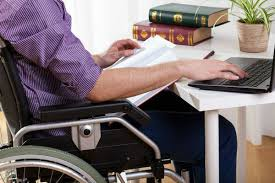 Image result for experienced disability lawyer will be able to have more strategies