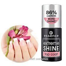 <b>essence</b> Shiny Nail Polish for sale | eBay