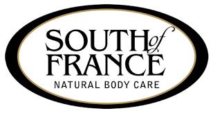 <b>Mediterranean Fig</b> • South of <b>France</b> Body Care