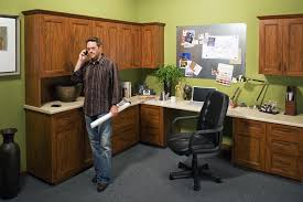 be professional with a tailored living custom home office solution a home office
