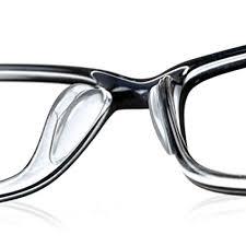 <b>10pcs</b> 2.5mm Eyeglass Sunglass Glasses Spectacles <b>Anti</b>-<b>Slip</b> ...