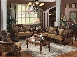 stunning antique living room furniture on living room with elegant 16 antique furniture ideas 13 antique style living room furniture