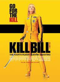 【驚悚】追殺比爾線上完整看 Kill Bill: Volume 1