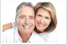 Orlando Christian Singles   Christian Singles Dating Service