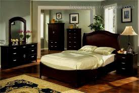 black bedroom furniture ideas for your family bedroom ideas with black furniture black furniture room ideas