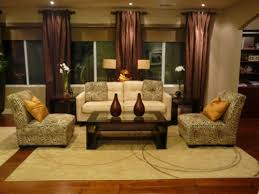 amazing tips to arrange living room furniture iomeeting furniture arrangement living room prepare awesome 1963 ranch living room furniture placement