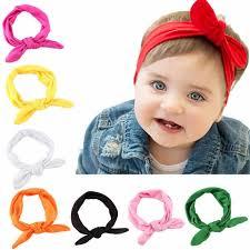 Fashion Girls Summer Autumn Baby <b>Hat</b> Girl <b>Boy Cap Children Hats</b> ...