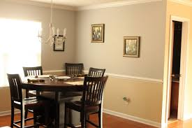 size dining room contemporary counter: dining room color fresh home ideas picture