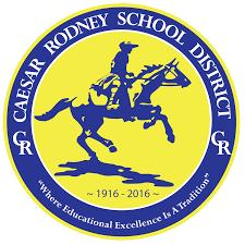 caesar rodney school district home caesar rodney