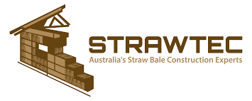 Strawtec is the leading strawbale educator and construction    strwatec