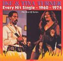 Every Hit Single: 1960-1974