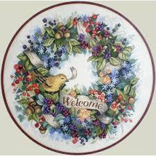 Купить Набор для вышивания Classic Design арт.4384 '<b>Ягодный</b> ...