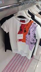 <b>Футболки</b> женские <b>Raw</b> в Украине - купить <b>футболку</b> женскую ...