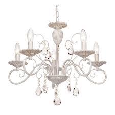 <b>Подвесная люстра</b> Silver Light <b>Laura</b> 259.51.5 — купить в ...