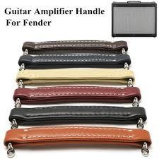 Купить <b>ремень для гитары fender</b> от 22051 руб — бесплатная ...
