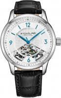 <b>Stuhrling</b> 977.01 – купить наручные <b>часы</b>, сравнение цен ...