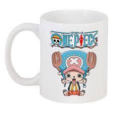 <b>Кружка One Piece</b> #2447788 в Москве – купить <b>кружку</b> с ...