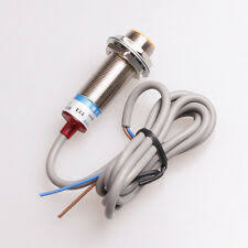 AC Proximity Sensors <b>for</b> sale | eBay