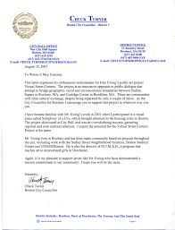 Sample Letter Of Recommendation For Immigration Residency   Cover     Medical Student Education   Indiana University