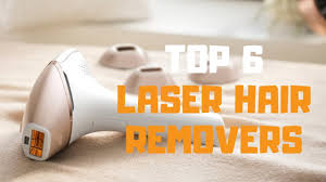 Best <b>Laser Hair Remover</b> in 2019