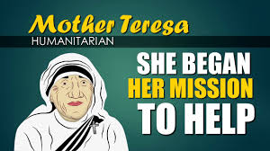 mother teresa biography for children for kids women s mother teresa biography for children for kids women s history month