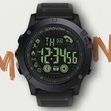 <b>Smart</b> Watch for <b>Men</b>, IP68 Waterproof Digital Display Outdoor <b>Sport</b> ...