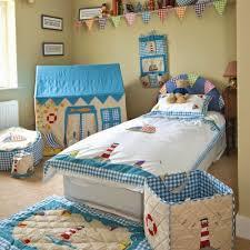 Nautical Themed Bedroom Decor Nautical Theme Bedroom Rug Crib Cot Arrangement Idea Traditional