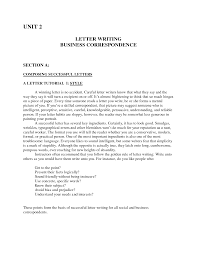 cover letter to unknown recipient template custom writing at cover letter examples unknown recipient cover letter format unknown inside cover letter unknown recipient