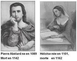 「Pierre Abélard」の画像検索結果