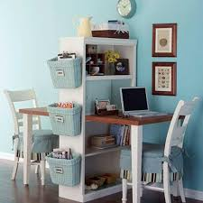small office ideas home office ideas for small space of fine small home office design ideas awesome shelfs small home office