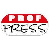 Канцтовары издательства «<b>Проф</b>-<b>Пресс</b>» в интернет-магазине ...