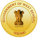 Image result for govt of west bengal