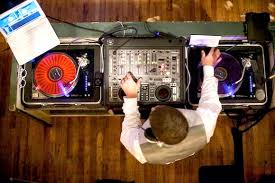 Image result for Hiring A DJ For Weddings