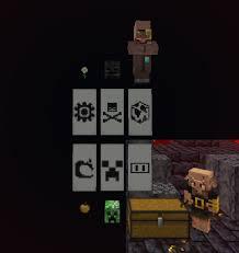 Banner <b>Pattern</b> – Official Minecraft Wiki