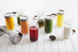 <b>CAN CAN</b> Cleanse: Juice Cleanse San Francisco CA | Juice ...