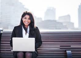 best ways to an entry level job destination femme best sites to entry level jobs