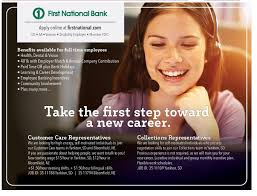 110315 ykbp a 7 pdf as we will train you for your new career lucrative individual and group monthly incentive plan flexible work schedules job id 35 11109 yankton sd