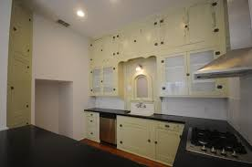 Remodeling Old Kitchen Antique Kitchen Cabinets Pictures Image Of Grey Distressed