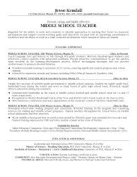 resume of teachers hospitality engineering art education financial    real resumes for teachers pdf book s