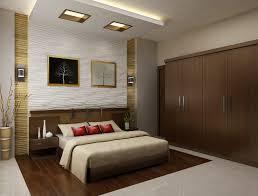 interior design bedroom designs inspiration also best bed bedroom interior furniture