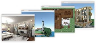 Small Picture design your own home app design your home innovation inspiration