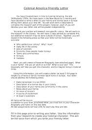friendly letter format how to write a friendly letter samples friendly letter format 01