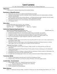 Sample Engineering Cover Letter High Level Executive   mgorka com academic resume template sample administrative assistant cover letter sample design cornell