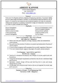 civil engineer resume sample civil engineer resume sample civil civil engineer resume civil sample resume for civil engineer