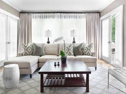 perfect colour schemes for small living rooms on living room with hit impressive color shades for astonishing colorful living